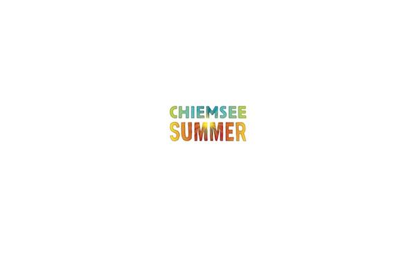 Chiemsee Summer Festival 2021